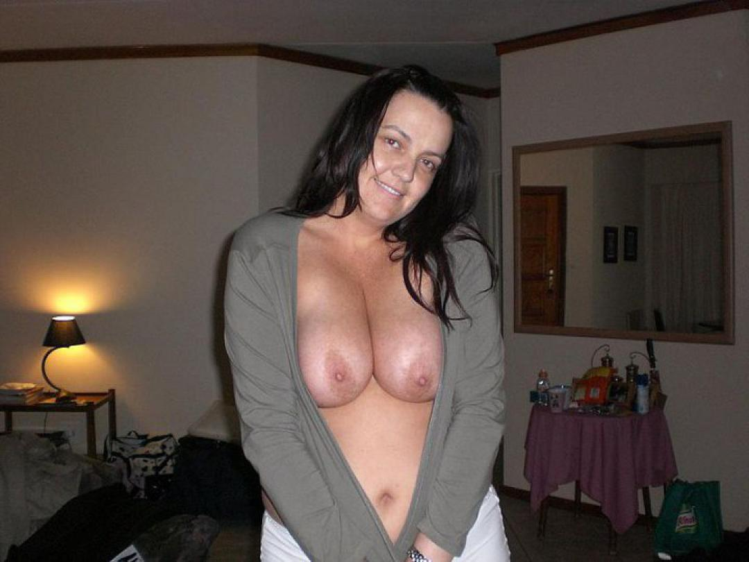 Yolanda uit Limburg,Nederland