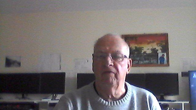 joey uit Noord-Holland,Nederland